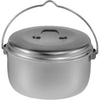 Trangia Lagerkessel 2.5 Liter - Aluminium