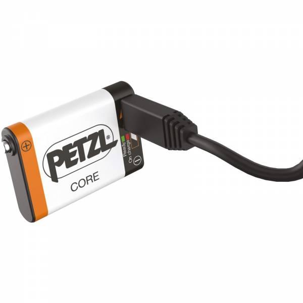 Petzl CORE - Lithium-Ionen-Akku - Bild 2