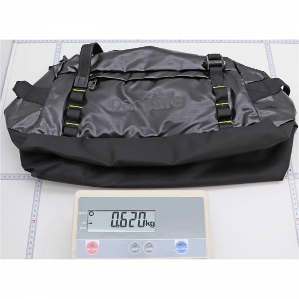 pacsafe Dry Lite 40L Duffel - Reisetasche - Bild 5