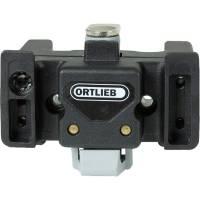 Ortlieb Handlebar Mounting-Set Ultimate Six Pro E - Montage-Set