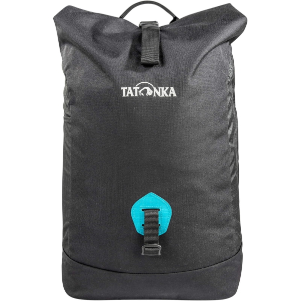 Tatonka Grip Rolltop Pack S - Daypack black - Bild 3