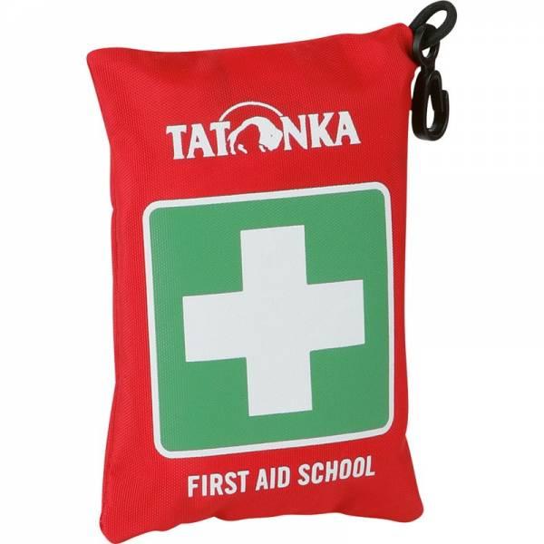 Tatonka First Aid School - Erste Hilfe Set für die Schule - Bild 1