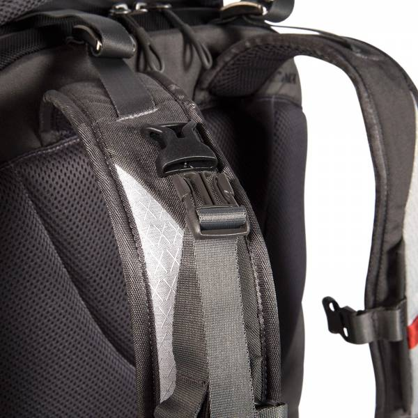 Tatonka 2 in 1 Travel Pack - Reiserucksack - Bild 20