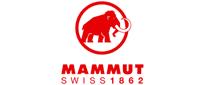 mammut_204_85