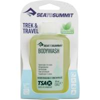 Sea to Summit Liquid Body Wash - Duschbad