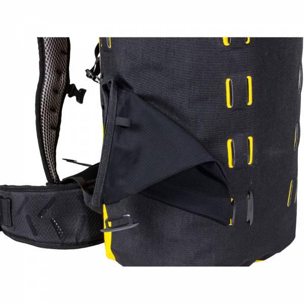 Ortlieb Mesh-Pocket Gear-Pack - Netzaußentasche - Bild 3