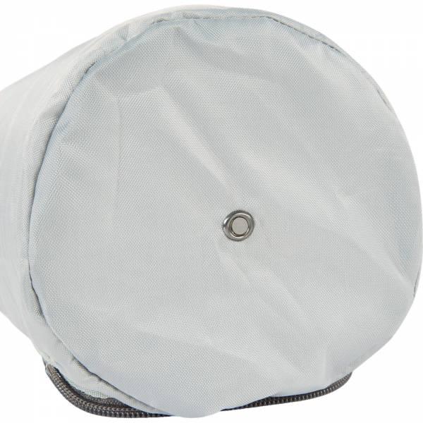 Tatonka Dump Pouch - Zusatztasche - Bild 8