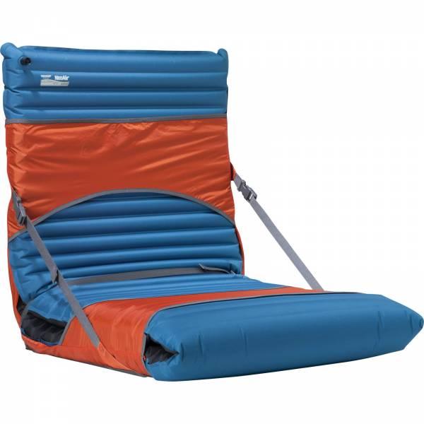 Therm-a-Rest Trekker Chair Large - Isomattenstuhl - Bild 1
