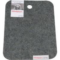 Woolpower Sit Pad Mini (Small) - Sitzkissen