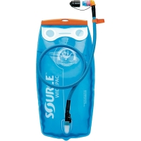 Source Widepac Premium Kit 2 Liter - Trinkblase