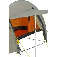 Vorschau: Wechsel Tents Aurora 1 - Travel Line oak - Bild 13