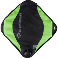 Sea to Summit Pack Tap - 4 Liter - Wassersack