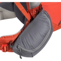 Vorschau: Tatonka Hip Belt Pouch - Gürteltasche - Bild 14