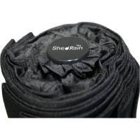 Vorschau: ShedRain WindPro Automatic M - Regen-Schirm - Bild 3