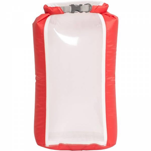 EXPED Fold Drybag CS - 4er Set - Bild 4