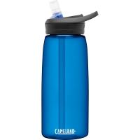 Camelbak Eddy+ 32 oz - 1 Liter Trinkflasche
