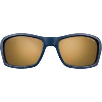 Vorschau: JULBO Extend 2.0 Polar 3 Junior - Sportbrille für Kinder blau matt - Bild 2