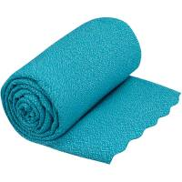 Sea to Summit AirLite Towel S - Funktions-Handtuch