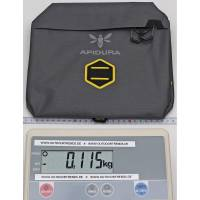 Vorschau: Apidura Expedition Accessory Pocket 4,5 L - Zusatztasche - Bild 2
