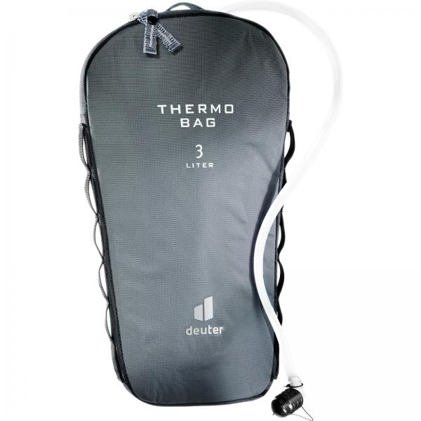 deuter Streamer Thermo Bag 3.0 - Isolierhülle - Bild 1