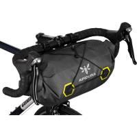 Vorschau: Apidura Expedition Handlebar Pack 14 L - Lenkertasche - Bild 6