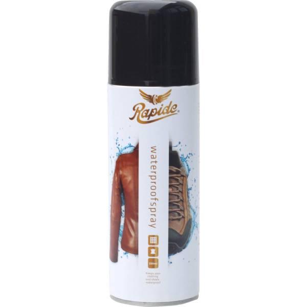 Rapide Waterproof - 200 ml Imprägnierung - Bild 1