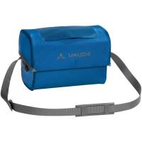 VAUDE Aqua Box - Lenker-Tasche