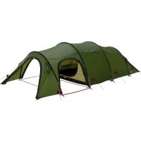 Wechsel Endevour Unlimited Line - 4-Personen-Zelt