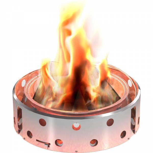 Petromax Atago - Allround Grill - Bild 9