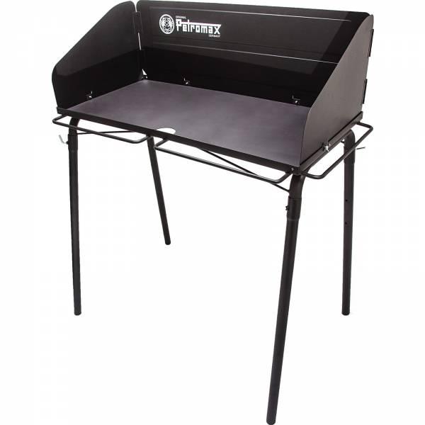 Petromax fe90 - Feuertopf Tisch für Dutch Oven - Bild 1