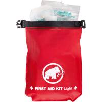 Vorschau: Mammut First Aid Kit Light - Erste Hilfe Set - Bild 2