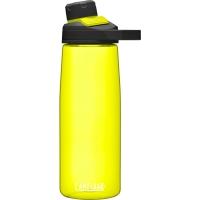 Camelbak Chute Mag 25 oz - 750 ml Trinkflasche