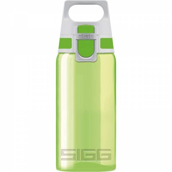 Sigg Viva One 0.5L - Trinkflasche green - Bild 3
