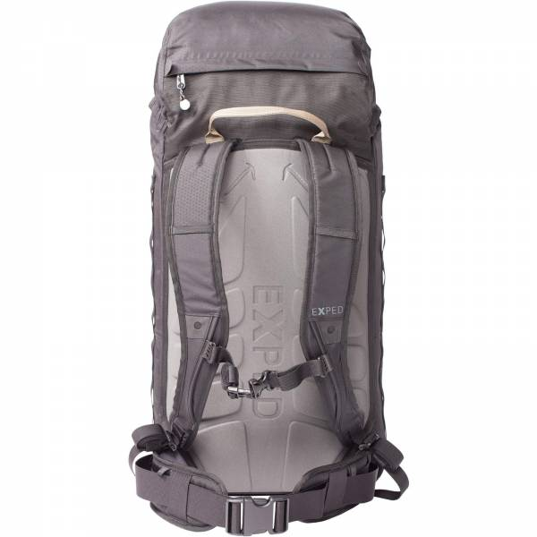 EXPED Mountain Pro 30 - Rucksack black - Bild 2