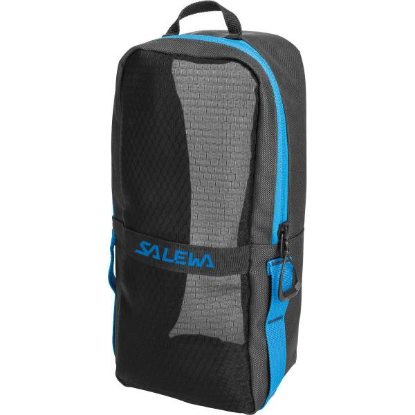 Salewa Gear Bag - Steigeisentasche - Bild 1