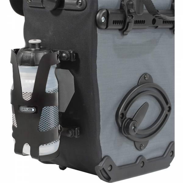 Ortlieb Bottle-Cage - Flaschenhalter für Taschen - Bild 3