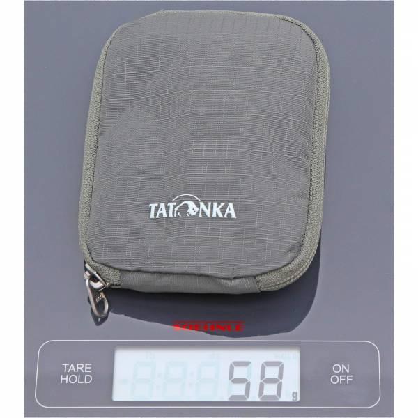 Tatonka Dump Pouch - Zusatztasche - Bild 3