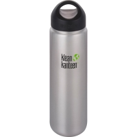 klean kanteen Wide 27oz - 800 ml Trinkflasche