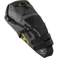 Apidura Expedition Saddle Pack 17 L - Satteltasche