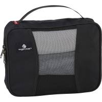 Eagle Creek pack-it Cube Small