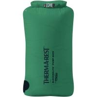 Therm-a-Rest Blockerlite Pump Sack - Pump-Pack-Sack