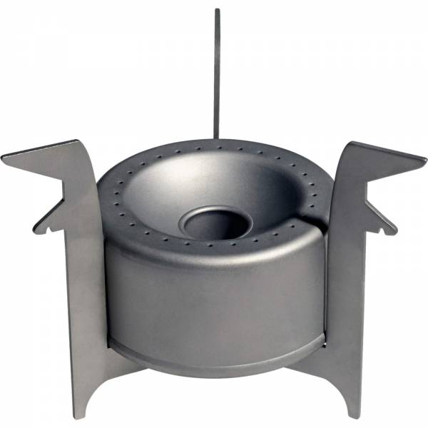 VARGO Hexagon Converter Stove - Brennereinsatz - Bild 1