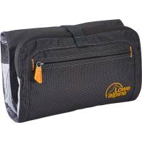 Lowe Alpine Roll-Up Wash Bag - Waschtasche
