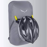 Vorschau: Salewa Storepad 30 BP - Daypack - Bild 4
