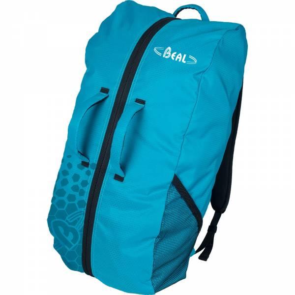Beal COMBI - Seil(ruck)sack turquoise - Bild 1