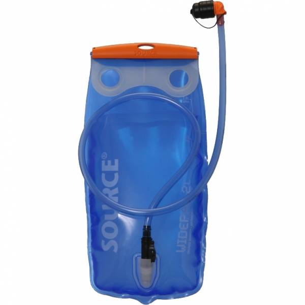Source Ultimate Hydration System 2 Liter - Bild 4