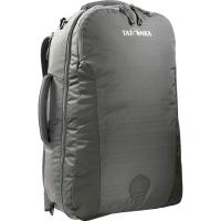Tatonka Flightcase - Handgepäcktasche