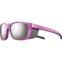 JULBO Cover Spectron 4 - Bergbrille für Kinder