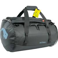 Tatonka Barrel S - Reisetasche