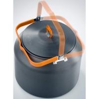 Vorschau: GSI Halulite 1.8 L Tea Kettle - Wasserkessel - Bild 4